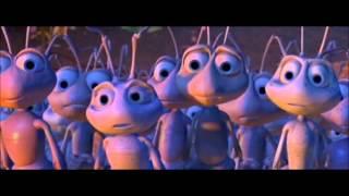 A Bug's Life: Ants Unite thumbnail