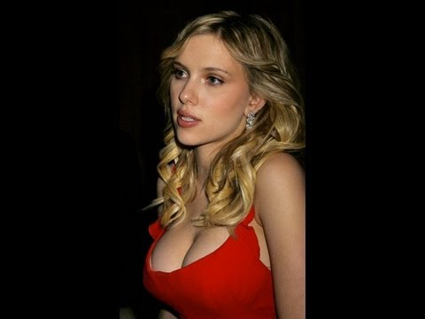 Scarlett Johansson Cat Suit Diet Explained Youtube