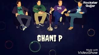Rockstar Gujjar plz bhaiyo like or subscribe kra new song 😍