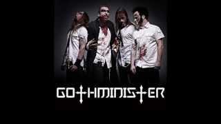 Gothminister - Utopia HD [Sub Español]