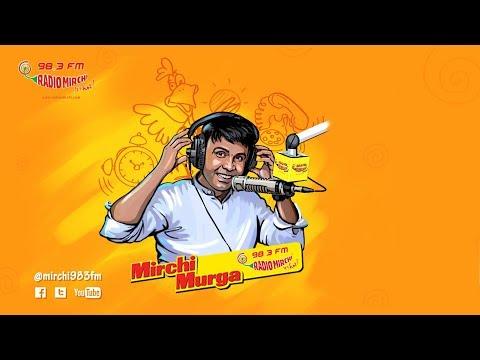 100 Crore ka Plot Bik Gya   Most Funny Prank Call Ever By Mirchi Murga 98.3 