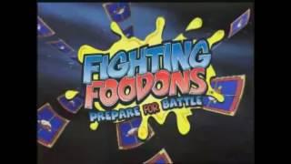 MegaWalls  Anime Food Porn