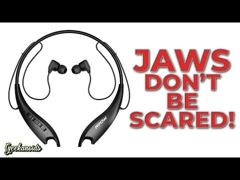 mpow-jaws-gen-5-bluetooth-headset-review