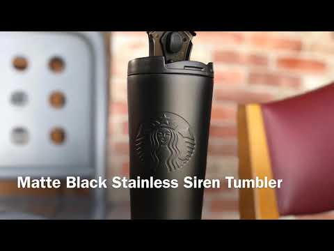 hqdefault - Starbucks birthday rewards expiration