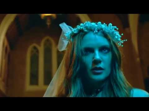 Tove Lo - Crave (Queen of the Clouds Tribute)