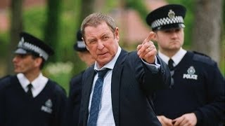 Midsomer Murders Season 18 Episode 6 Full Episode