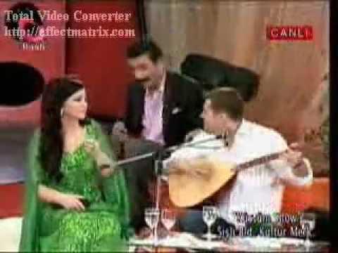 Engin Nursani - Latif Doğan - Düet