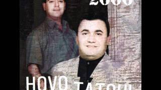 Hovo Tatul Hayastan