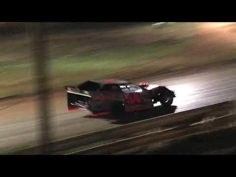 02/15/2019 Austin's B-Main @ Abilene Speedway