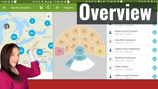 FamilySearch App: An Overview of Cool Mobile Features to Try