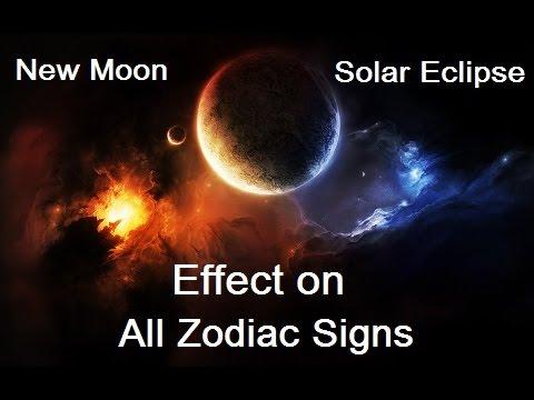 blood moon eclipse zodiac signs - photo #3