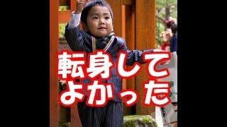 チャンネル登録、よろしくお願いします。 この動画では、NHK連続テレビ...