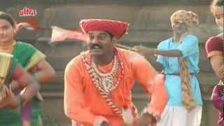 marathi devotional song ude ga ambe ude