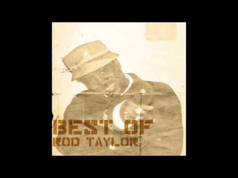 Best Of Rod Taylor (Full Album)