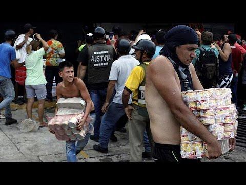 Venezuela reinstates the 100-bolivar banknote