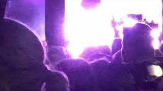 JELO @ Dirty Disco Pride 2018