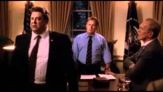 The West Wing: You