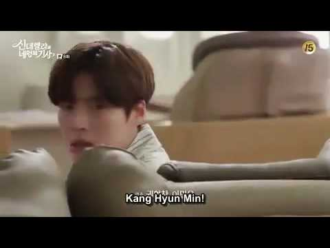 Ahn jae hyun 😃 so cute