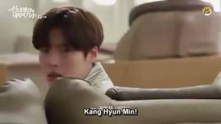 Video Ahn jae hyun 😃 so cute download MP3, 3GP, MP4, WEBM, AVI, FLV Maret 2018