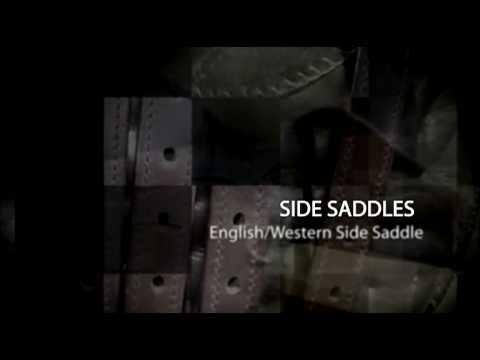 Hilason Saddles, Tack & More - 1-888-HILASON : www hilason com