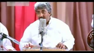 Download lagu Ab Mori Naiya Paar karo Hazrat Nizamuddin Aulia Ustad Rashid Khan live MP3