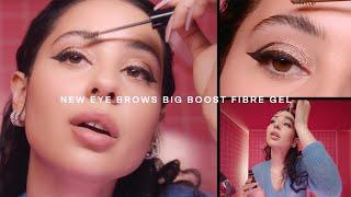Iconic Screen Goddess Tutorial with Alexa Demie   MAC Cosmetics