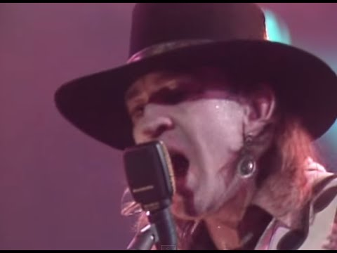 Stevie Ray Vaughan Scuttle Buttin' / Say What!
