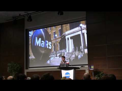 Bitcoin Scalability, Decentralization & Other Challenges - A talk by Peter Todd