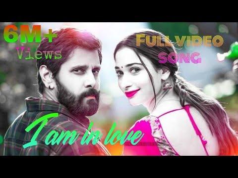 uski-hamein-aadat-hone-ki_-aadat-ho-gayi_-(i-am-in-love)_-full-video-song_-2019
