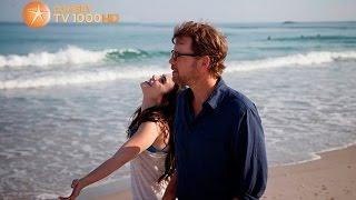 Застрял в любви - промо фильма на TV1000 Comedy HD