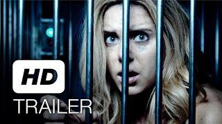 Escape Room - Trailer (2018) | Horror Movie