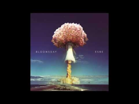 Esbe - Bloomsday (Full Album)