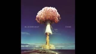 Esbe - Bloomsday (Full Album)
