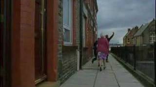 Ricky Tomlinson - Are You Looking At Me