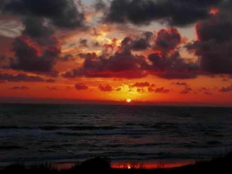 stupendi tramonti su immagini pi conosciuti e