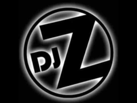 Dj Zeta - Dubstep Reggae