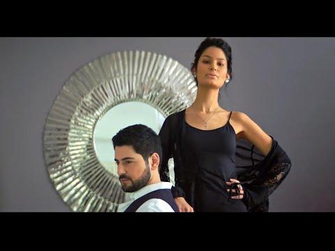 Gor Yepremyan - Anteri es (2020)