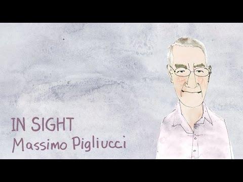 Massimo Pigliucci: Death and Stoicism