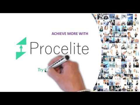 Procelite
