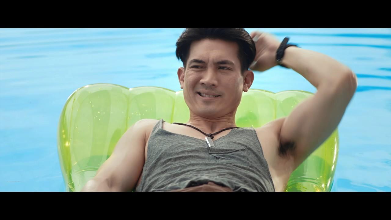 THE POOL Trailer | CinemAsia 2019 - YouTube