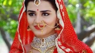 Attarintiki Daredi Fame Aiswarya Unseen Photos