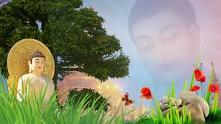 भगवान बुद्ध पर एक सुन्दर भजन (BHAGWAN BUDDHA PER EK SUNDAR BHAJAN)