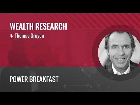Power Breakfast #49 › Thomas Druyen