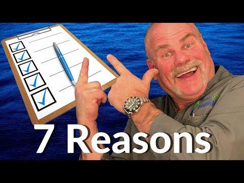 7 Reasons To Become A Plumbing Apprentice   Plumbing Career   The Expert Plumber