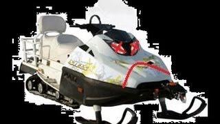Последние счастливые минуты жизни Stels V800 РОСОМАХА + Покатушки на Irbis Dingo T150(У stels пробег 300 км был. Какой то болт отвалился и попал в картер. Теперь двигатель надо ремонтировать., 2015-03-01T06:20:18.000Z)