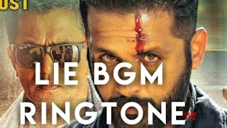 best mass bgm ringtone | lie movie bgm ringtone