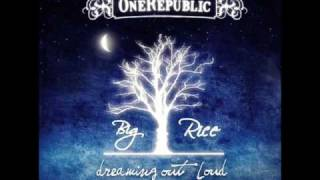 One Republic - Apologize (Orchestral Version)