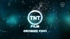 TNT Film (Sky DE) - Christmas Ident 2010