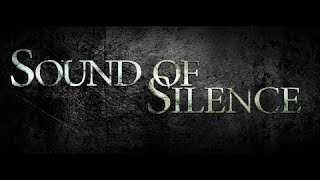 Disturbed - Sound of Silence (2015)