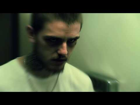 Lil Peep - Come Around (Official Video)